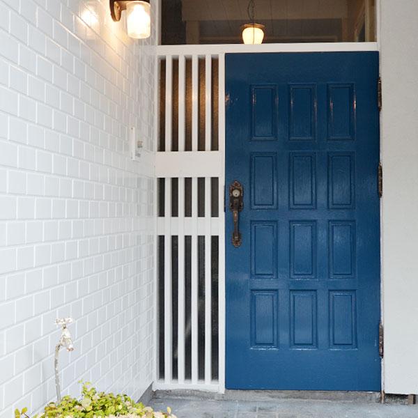 DOOR 玄関ドア