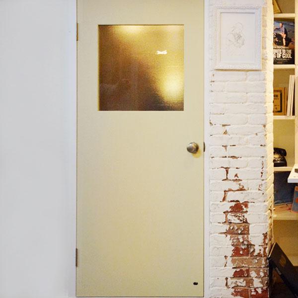 DOOR オリジナル室内ドア