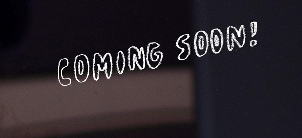 web-comingsonn-1