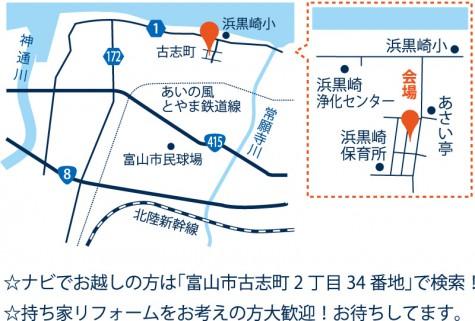 toyama-map