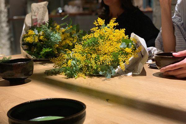 暮らしに花を ~part9~
